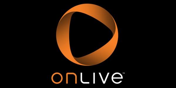 Onlive-Image-600×300