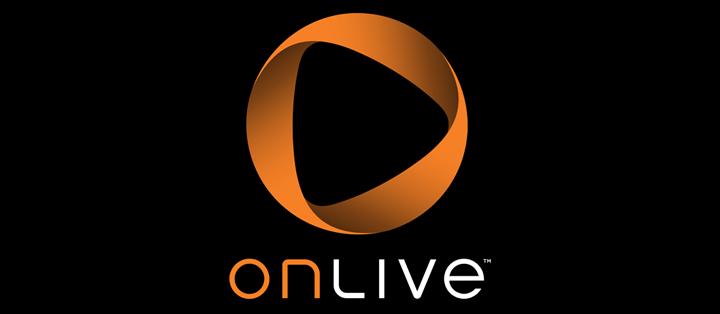 Onlive-Image