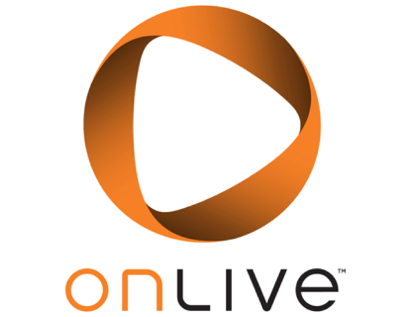 OnLive Files For Bankruptcy, Forms New Company