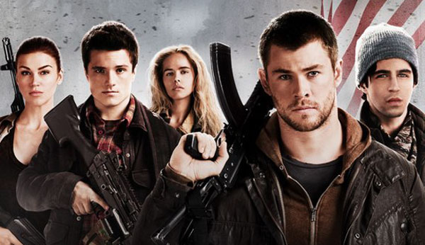 Red-Dawn-2012-Movie-Poster-2