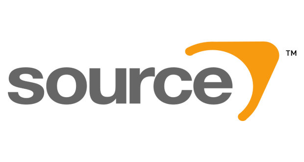 Valve's Source Filmmaker Hints at Source 2 Engine