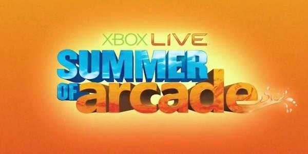 Summer-of-arcade-2012-600×300