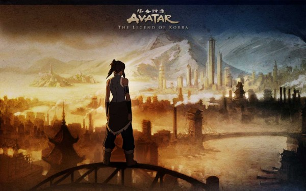 The-Legend-of-Korra-avat-l-600×375