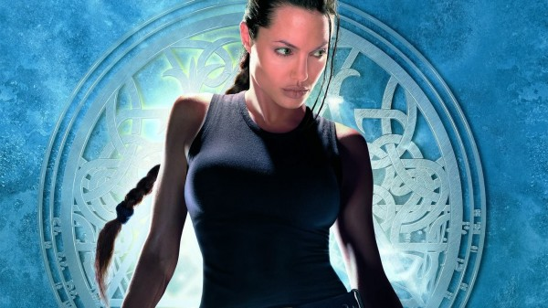 TombRaiderMovie-e1327341020295