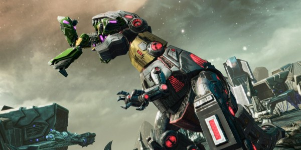 Transformers-Fall-of-Cybertron-28-600×300