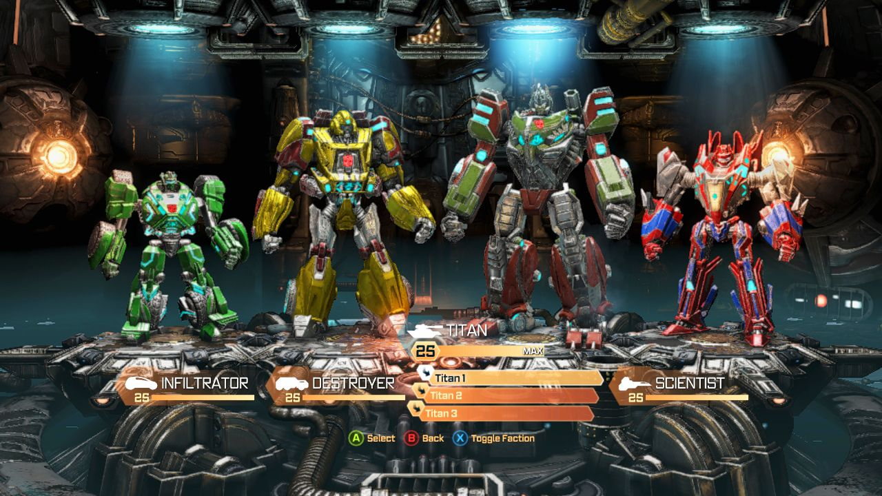 Transformers-Fall-of-Cybertron-Multiplayer-8