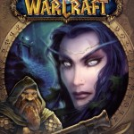 World of Warcraft Review (2004-2012) Part 1