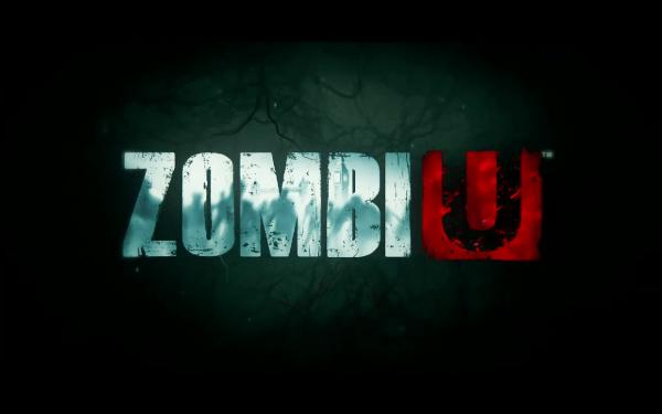 Zombie-U-600×375