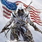 Assassin's Creed 3 PC Release Delayed Until November