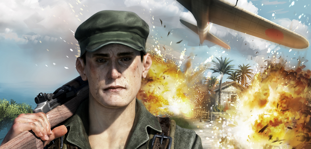 battlefield1943_hero