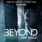 David Cage Wants You To Play Beyond Just Once