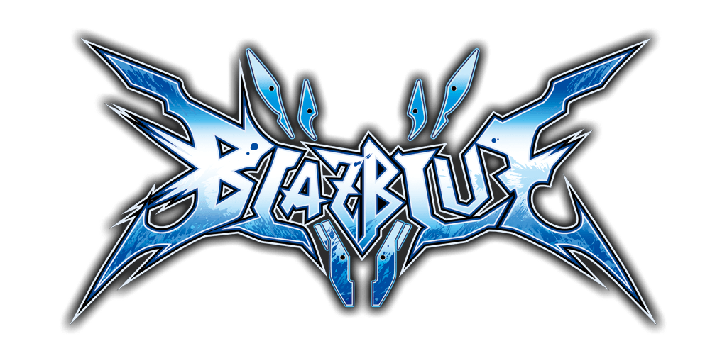 Arc System Works Announces BlazBlue: Chrono Phantasma