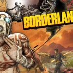 Five Reasons to Look Forward to Borderlands 2
