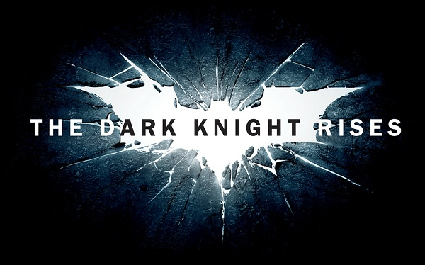 dark knight feat real