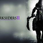 New Darksiders II: Last Salvation TV Commercial