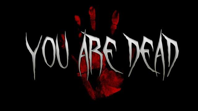 dayz-dead