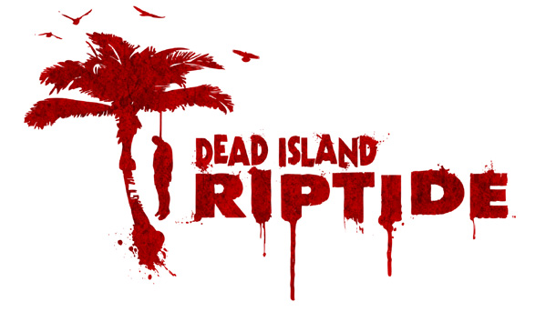 Dead Island Riptide to Debut At PAX