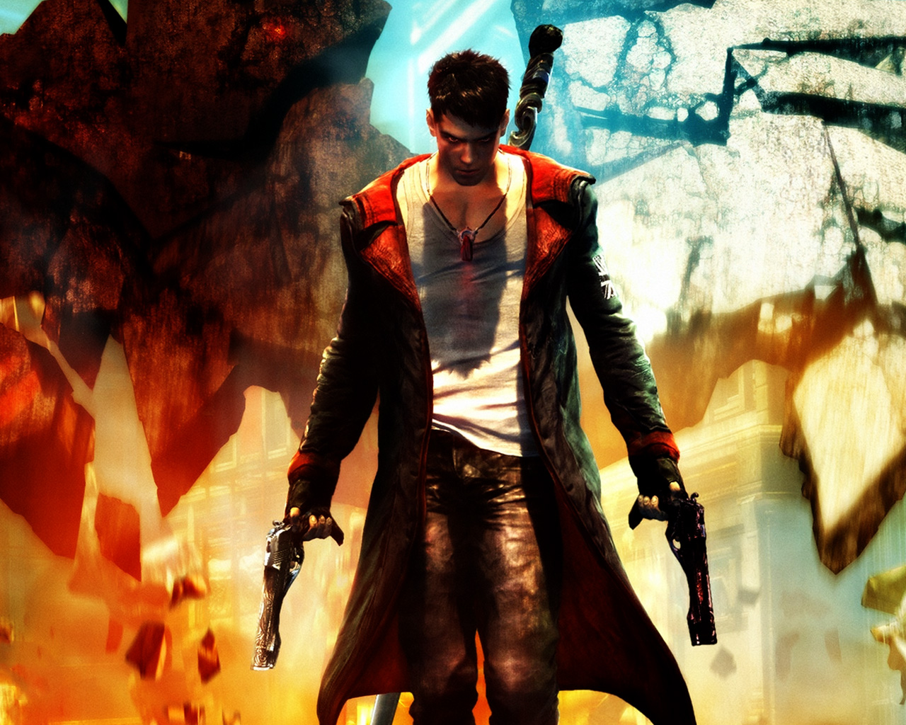 devil-may-cry-2012