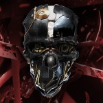 Dishonored To Feature Star-Studded Voice Cast