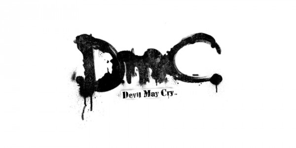 Five Reasons to Play DmC