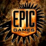 Epic Games Opens Impossible Studios