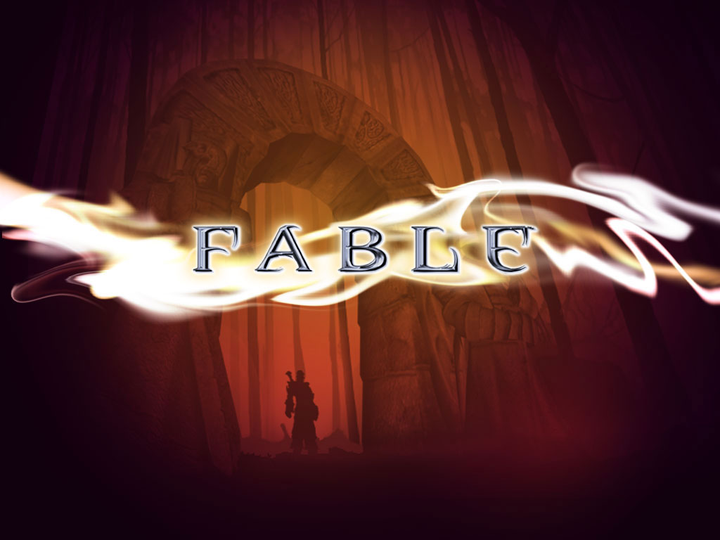 fable_wp_2