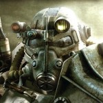 Rumor: Fallout 4 To Be Set In Boston