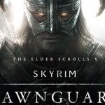 Bethesda Casts Doubt On Dawnguard For PS3
