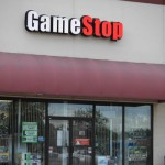 GameStop Adding Retro Games To Website
