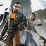 Half-Life 3 And Dragon Age 3 At Gamescom?