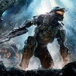 Retailer-specific pre-order goodies for Halo 4 ousted