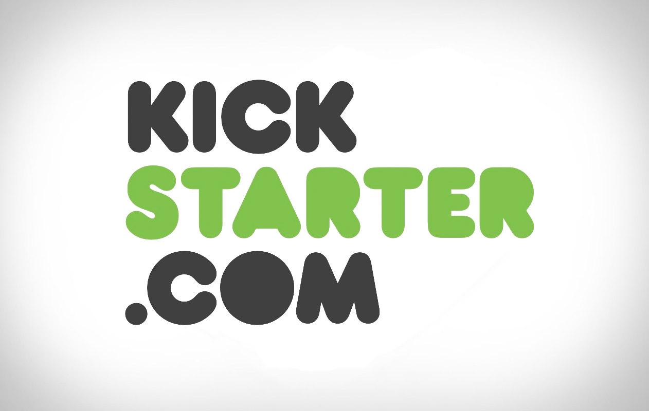 kickstarter-21