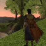 Why Free to Play is not a Death Knell for MMOs