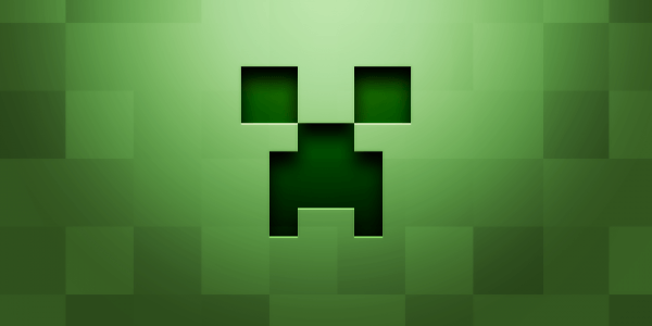 minecraft-360-creeper-wallpaper-600×300