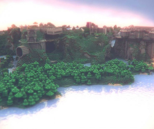 minecraft_landscape_wallpaper-595×500