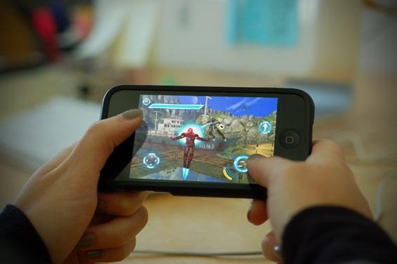 mobile_gaming