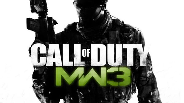 Call of Duty: Modern Warfare 3 Final Assault DLC Gets A Release Date