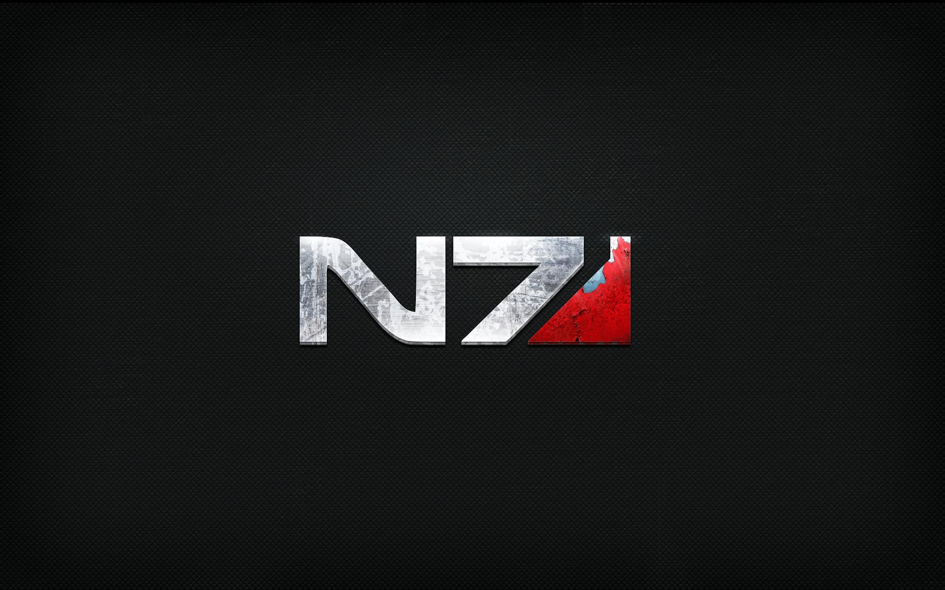 n7-widescreen