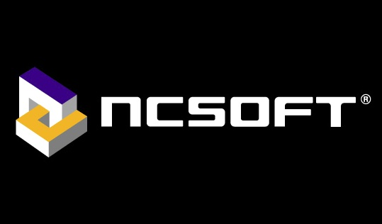 NCsoft Reports Q2 6 Million Loss