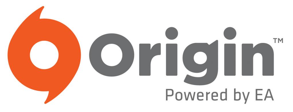news-origin-1