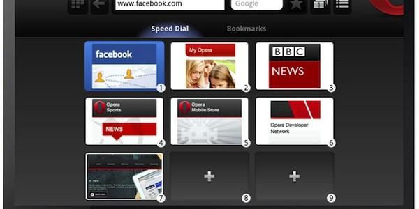 opera-tv-browser-speed-dialjtjtj-600×300