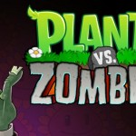Plants vs Zombies Sequel to Release in 2013