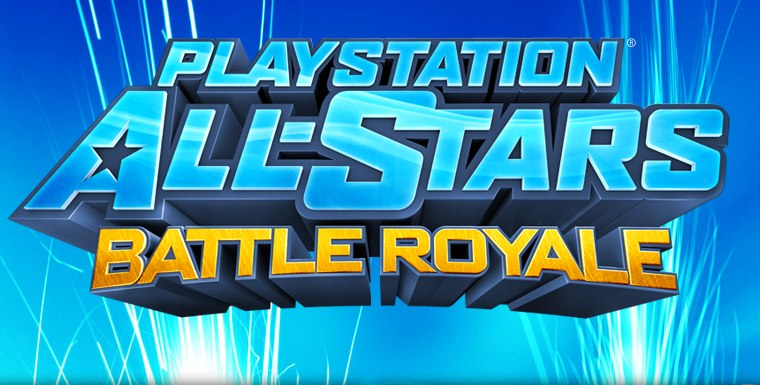 Get Access to the PlayStation All Stars Battle Royale Beta This Fall