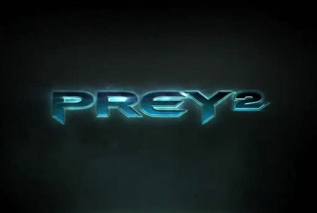 Prey 2 is Not Canceled