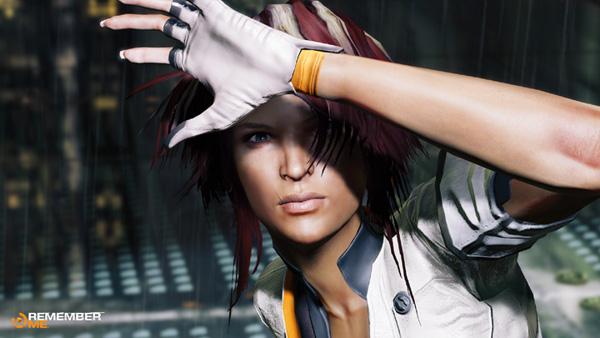 remember-me-capcom-gamescom-screenshots-4-600