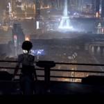 """GamesCom 2012: Capcom Announces New IP """"Remember Me"""""""