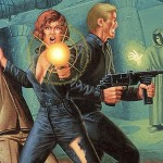 Rise of the Triads or Resurecction of the Retro FPS?