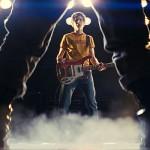 Scott Pilgrim Gets Online Multiplayer Aug. 19
