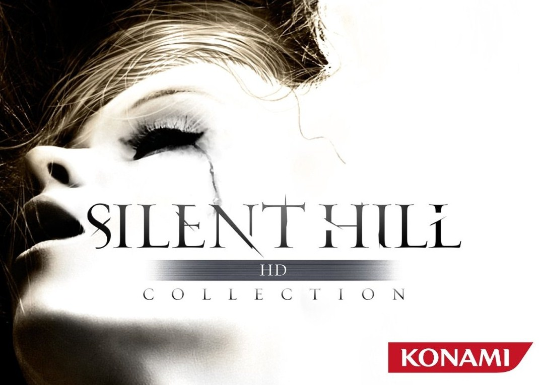 silent-hill-hd