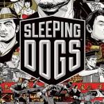 Is Sleeping Dogs the Sleeper Hit of 2012?